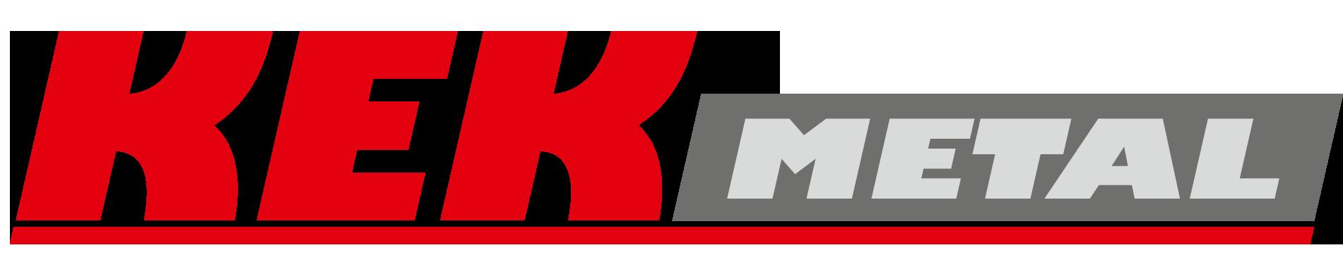 KEK Metal